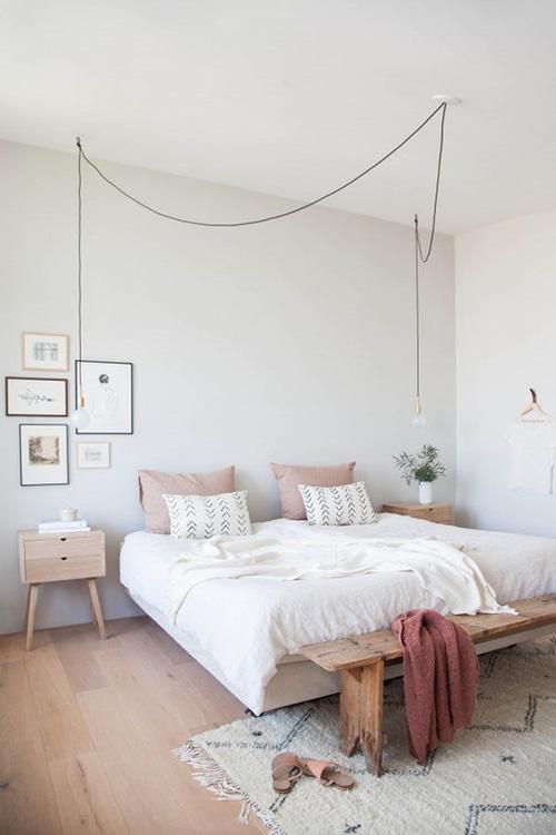 Creative-Bedroom-Best-Lighting