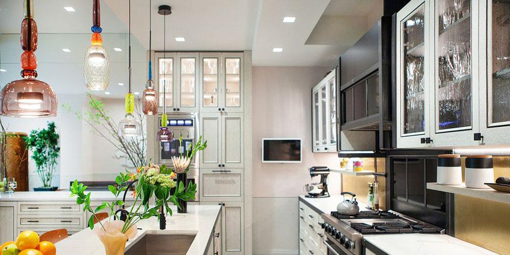 Intriguing-Kitchen-Best-Lighting