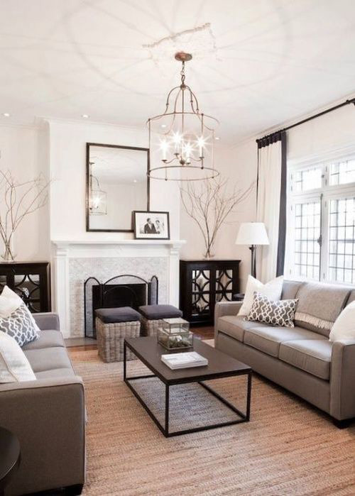 /Luxurious-Living-Room-Best-Lighting