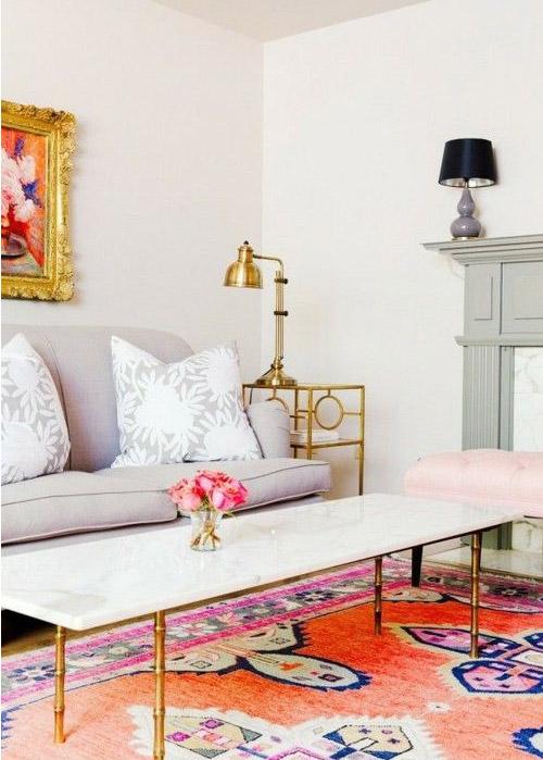 Luxurious-Living-Room-Family-Room-Best-Lighting