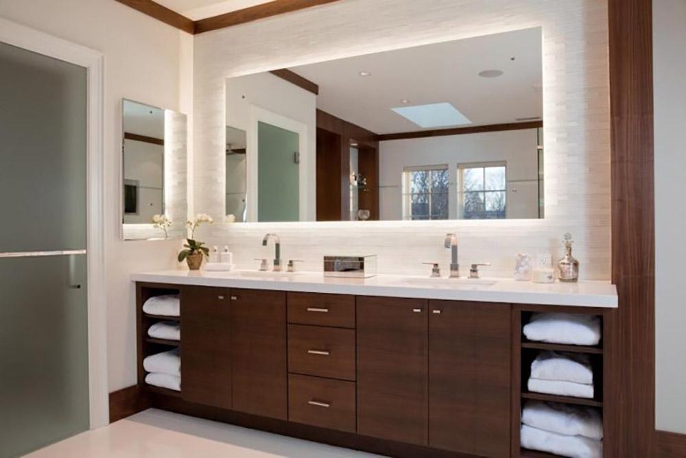 Updated-Bathroom-LED-Mirror-vanity